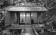 Toyo Ito. Japan. Modernist.