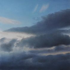StateoftheART is pleased to offer the original diptych painting Displacement II by Catherine Ocholla available for purchase. Original Paintings, Clouds, Fine Art, Landscape, Artist, Artwork, Outdoor, Outdoors, Scenery