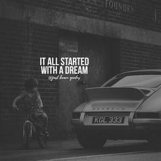 Motivational quotes to be successful in any field such as business,life,gym,job or as a student. Business Motivation, Daily Motivation, Business Quotes, Motivation Inspiration, Dream Quotes, Best Quotes, Life Quotes, Car Quotes, Gurbani Quotes