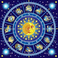 With the help of Vedic astrology and Indian astrology, our astrologer can make your future predictions while following your birth ascendant and planet positions. With the same horoscope chart our astrologer can make the most accurate and specific calculations about your upcoming lucky charms.  #topindianastrologerinyellowknife #loveintercastmarriagenorthwest Cont:9872665620 Our site: http://www.bhrigupandit.com