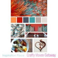 "8 Likes, 2 Comments - The Crafty Maven Getaway (@thecraftymavengetaway) on Instagram: ""Happy Monday everyone! We've had a busy few days here at The Crafty Maven Getaway, so let's spent…"""