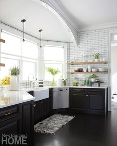 111 best inspiring kitchens images house home magazine new rh pinterest com
