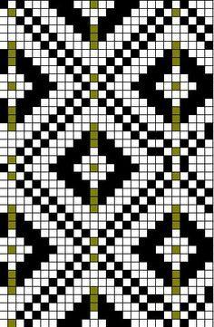 Resultado de imagen para mochila bag crochet pattern free