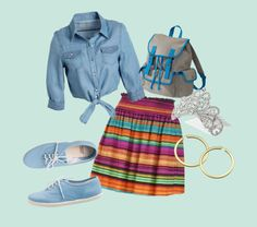 """""""#11 lazy day"""" by jamie-s26 on Polyvore"""