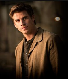 Gale <3
