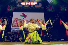 https://flic.kr/p/AmXhAW | Argentina | ENIF 2015 | 29º Encuentro Nacional e Internacional de Folclore - San Miguel de Tucumán, Argentina. #ENIF2015