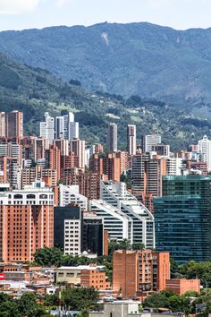 SAN FERNANDO PLAZA Medellín - Colombia