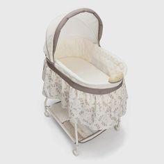 graco bedroom bassinet sienna. baby cribs and bassinets cradles jpma certified bassinet for girls boys musical graco bedroom sienna v