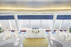 Burj Al Arab - Hotels.com - Deals & Discounts for Hotel Reservations from Luxury Hotels to Budget Accommodations