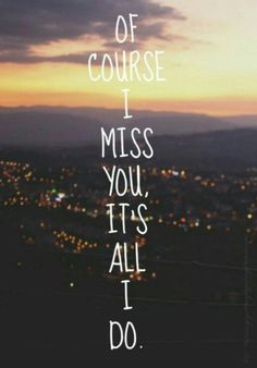long distance relationship | Tumblr
