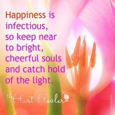 #happiness #SelfEsteem #Light #Healing #Love #Inspiration #quotes http://thehurthealer.com/e-book-how-to-heal-a-broken-heart/