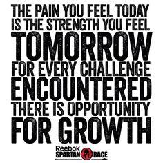 Spartan Race on – Running Spartan Race Training, Reebok Spartan Race, Spartan Workout, Motivational Pictures, Motivational Quotes, Inspirational Quotes, Fitness Quotes, Fitness Motivation, Workout Quotes