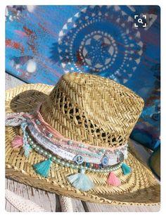 20 melhores imagens de chapéu  3756727295d