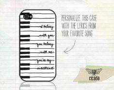 iphone 5s case quotes - Google Search