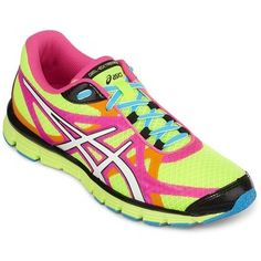f8459a06f1baa4 ASICS® Gel-Extreme 33 Womens Running Shoes Women s Shoes