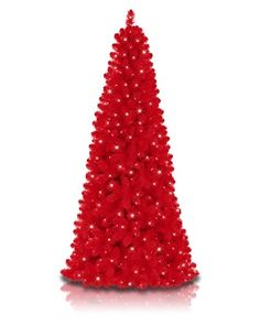 Christmas Tree Clip Art 1 Clipart Rh Com Free Celebration