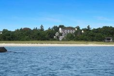9 Bed Property For Sale, 979 Sea View Avenue, Osterville, Ma, 02655, with price US$9,995,000. #Property #Sale #View #Avenue #Osterville #02655
