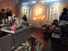 Story Store in New York, NY