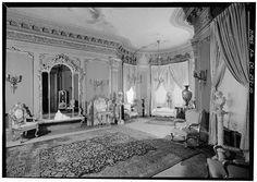 D.C. Heurich House Museum
