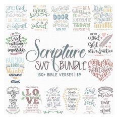 The Huge Exclusive Bundle - Over than 1000 SVG cut files! All including Commercial License! Cricut Svg Files Free, Free Svg Cut Files, Cricut Fonts, Cricut Vinyl, Cricut Tutorials, Cricut Ideas, Svg Cuts, Cutting Files, Positive Quotes