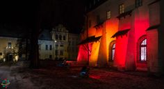 Cracow is well known for his magical ambience and beauty