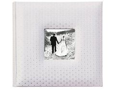 coralcoastphotolife on Etsy Memories Faded, Good Customer Service, Albums, Etsy Seller, Crafty