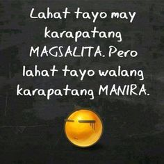 Mga patama Quotes tagalog love Quotes For you. Please Share and Like Tagalog Quotes Patama, Tagalog Quotes Hugot Funny, Pinoy Quotes, Tagalog Love Quotes, Jokes Quotes, True Quotes, Love Sayings, Funny Cute Memes, Hugot Lines