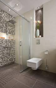 Exceptional Bildergebnis Für Badezimmer Dusche Fliesen