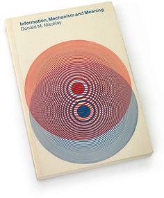Book design / Book Worship