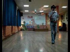 ROSE GARDEN (CLASSE & DANCE) - YouTube