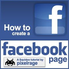 """Pages get a lot of search engine respect. Even """"big business"""" takes them as seriously as they do with their own corporate websites. Facebook Marketing Strategy, Digital Marketing Strategy, Inbound Marketing, Business Marketing, Social Media Marketing, Marketing Strategies, Facebook Business, Online Business, Business Pages"""