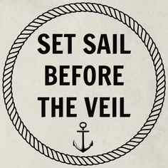 - Set Sail before the Veil - Who else wants a nautical but nice themed hen party? Nautical Bachelorette, Bachelorette Themes, Nautical Bridal Showers, Bachlorette Party, Nautical Party, Bachelorette Weekend, Hens Party Themes, Hen Party Games, Party Ideas