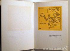 Libros de segunda mano: - Foto 4 - 58238132