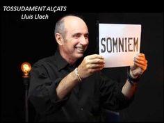 TOSSUDAMENT ALÇATS