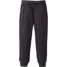 HELLY HANSEN W Besseggen Easy Pants(Women's) 14,040円(税込) 商品型番 HOW21617 【Fabric】 ハイグラ®2WAYストレッチナイロンツイル(ナイロン91%、ポリウレタン9%) 優れたストレッチ性を生かし、リラックス感のあるイージーパンツのデザインで仕上げた1本。生地には、特殊な吸水ポリマーを芯にすることで吸放湿性を高めたナイロン素材、ハイグラ®を使用。汗をかいても肌離れがよく、春・夏・秋の3シーズンのアウトドアシーンで活躍します。縦横2方向に伸縮する生地を使い、膝の立体裁断や股下ガゼットを採用しているため、ダイナミックな足の動きにもスムーズに追従。バタつきのないテーパードシルエットで、ブーツの上にもすっきり乗る裾の仕様です。耐久はっ水加工を施し、少々の雨なら対応可能。