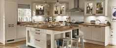 tongue and groove kitchen cabinets - Google Search