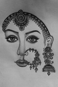 Mandala Art Therapy, Mandala Art Lesson, Mandala Drawing, Art Drawings Beautiful, Art Drawings Sketches Simple, Doodle Art Designs, Art Painting Gallery, Paintings, Fine Art
