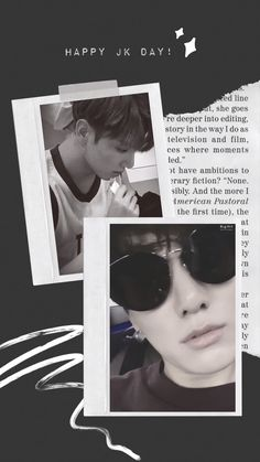 happy birthday jungkook to the one who made me ate my eww kpop words and brought me to their amazing world. youll forever be a big part of my stan life, luv u g Foto Jungkook, Foto Bts, Jungkook Funny, Bts Photo, Bts Taehyung, Bts Jimin, Bts Jungkook Birthday, V Video, Foto E Video