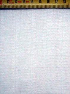 Hydrofiel(170x140)