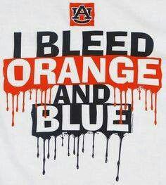 so do i gooooooooooooooooooooooooooooooo Gators!    Go Auburn!!!!! Boooooooooooo Seminoles! It is tomorrow night! 1/6/2014 is tomorrow nights date