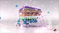 MvsM and BT Vision Christmas - Motion Graphics. Read full article: http://webneel.com/video/mvsm-and-bt-vision-christmas-motion-graphics   more http://webneel.com/video/motion-graphics   more videos http://webneel.com/video/animation   Follow us www.pinterest.com/webneel