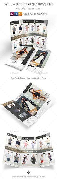 Wedding Brochure template Brochure template, Brochures and Template - wedding brochure template