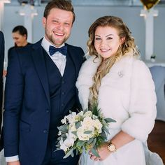 J • B (@mrs._perch) • Instagram-Fotos und -Videos Maldives, Love Of My Life, Couple Goals, Insta Like, Like4like, Husband, Photo And Video, Couples, Videos