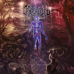 "Archspire, ""Fathom Infinite Depth"" | #metal"