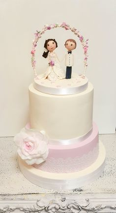 Kekperest, düğün pastası, wedding cake, engagement cake, nişan pastası, gelin, damat, bride, groom, sugar art, cake topper, handmade, fondant, seker hamuru, cake art, birthday cake, sugar figurine, butik pasta, tortas, creative cakes, tortas, kuchen, edible art