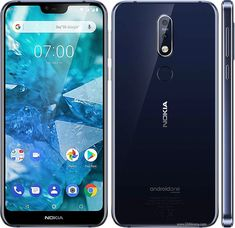 15 Best Nokia 8 Sirocco images | New phones, Mobile video
