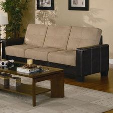 Low Prices Waite Piece Sofa Set Online Top Quality