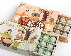 Ideas Gifts Food Packaging For 2019 Yogurt Packaging, Egg Packaging, Cool Packaging, Food Packaging Design, Packaging Design Inspiration, Chook Pen, Corrugated Packaging, Egg Designs, Egg Holder