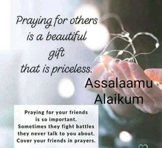 Muslim Greeting, Assalamualaikum Image, Islamic Qoutes, Beautiful Islamic Quotes, Son Quotes, Islamic Videos, Morning Greeting, Good Morning Quotes, Talking To You