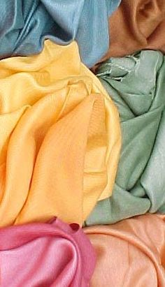 Chiffon Silk Shawls & Scarves Collection - just $24.99 for Easter gifts and spring shawls to stock up on to freshen your spring wardrobe.